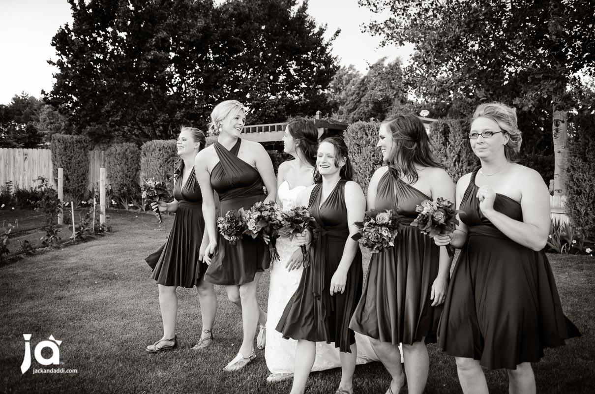 Cox Wedding Blog 0040