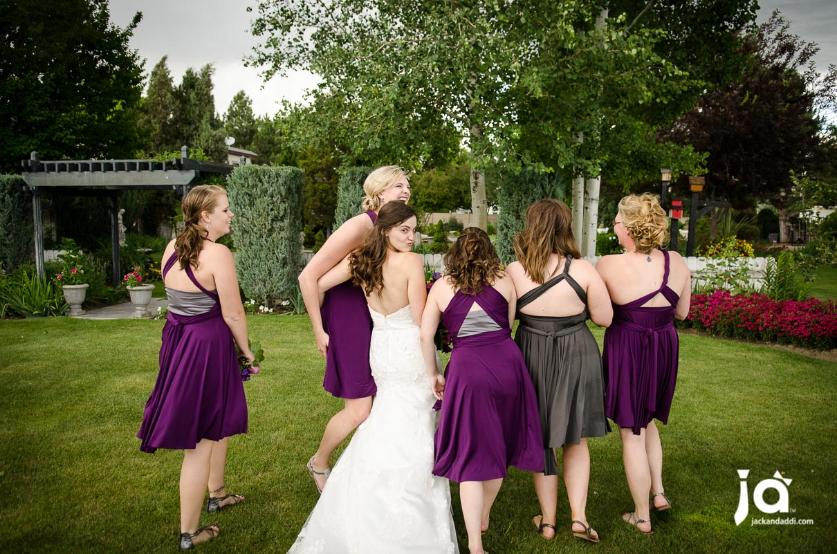 Cox Wedding Blog 0042