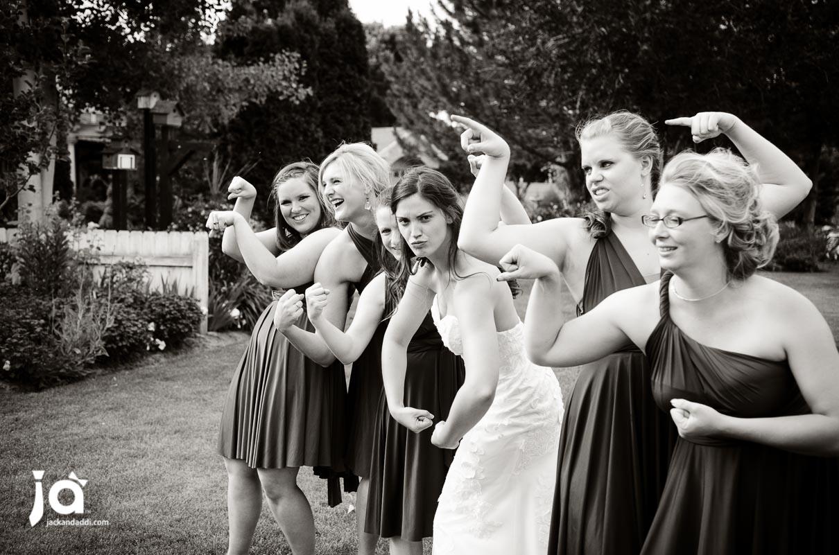 Cox Wedding Blog 0044