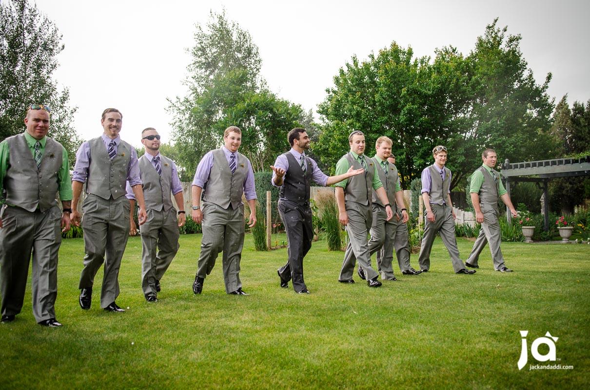 Cox Wedding Blog 0046