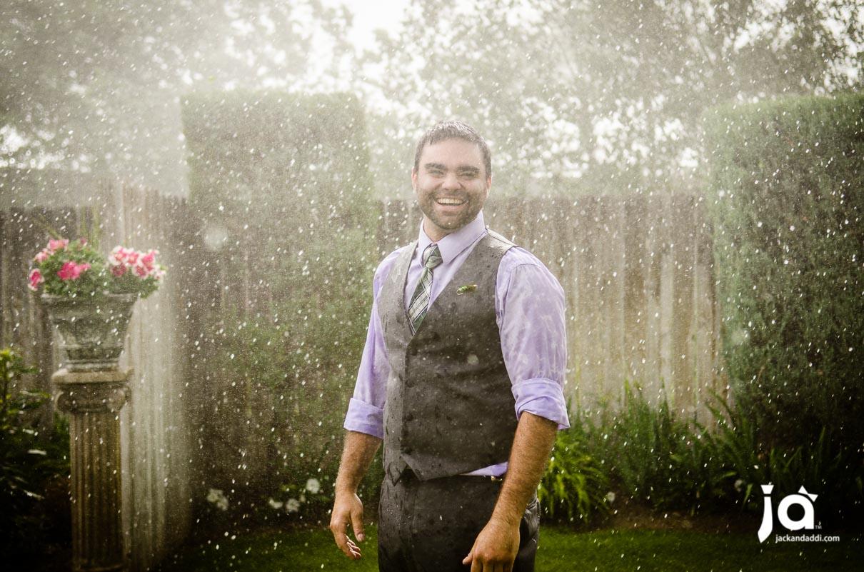 Cox Wedding Blog 0048