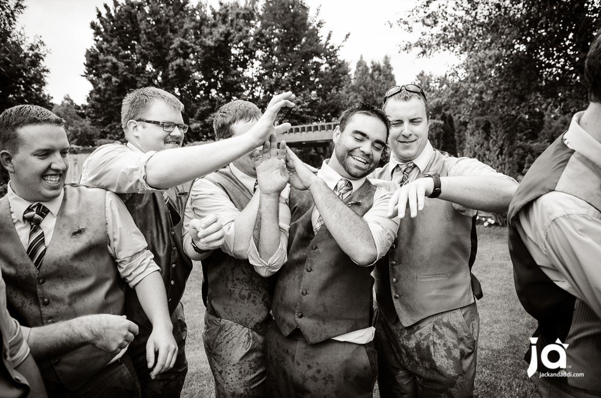 Cox Wedding Blog 0051