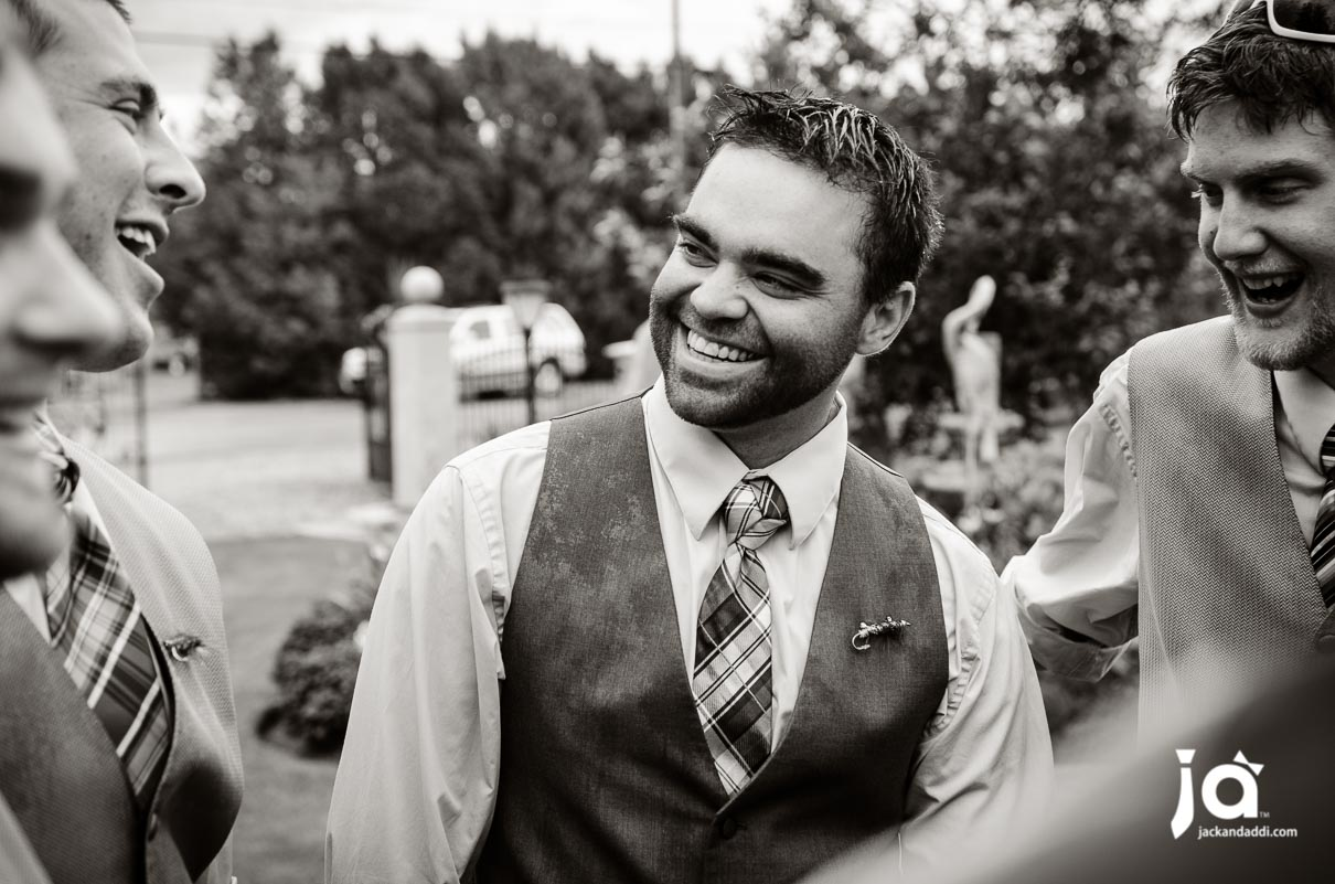 Cox Wedding Blog 0052