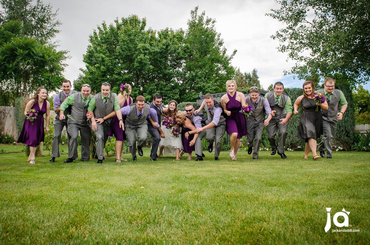 Cox Wedding Blog 0055