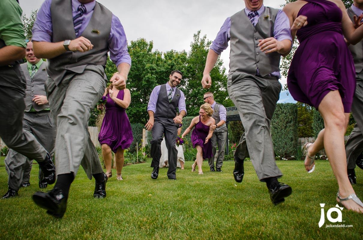 Cox Wedding Blog 0057