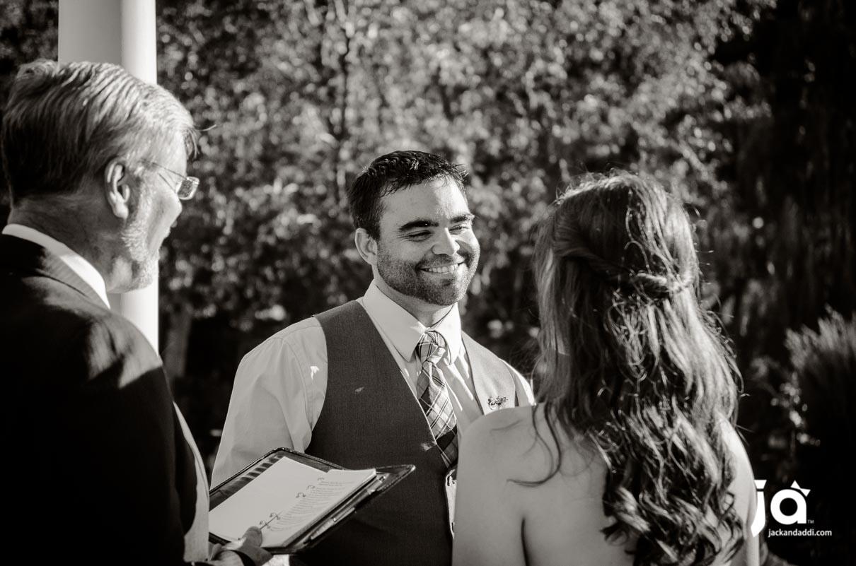 Cox Wedding Blog 0064