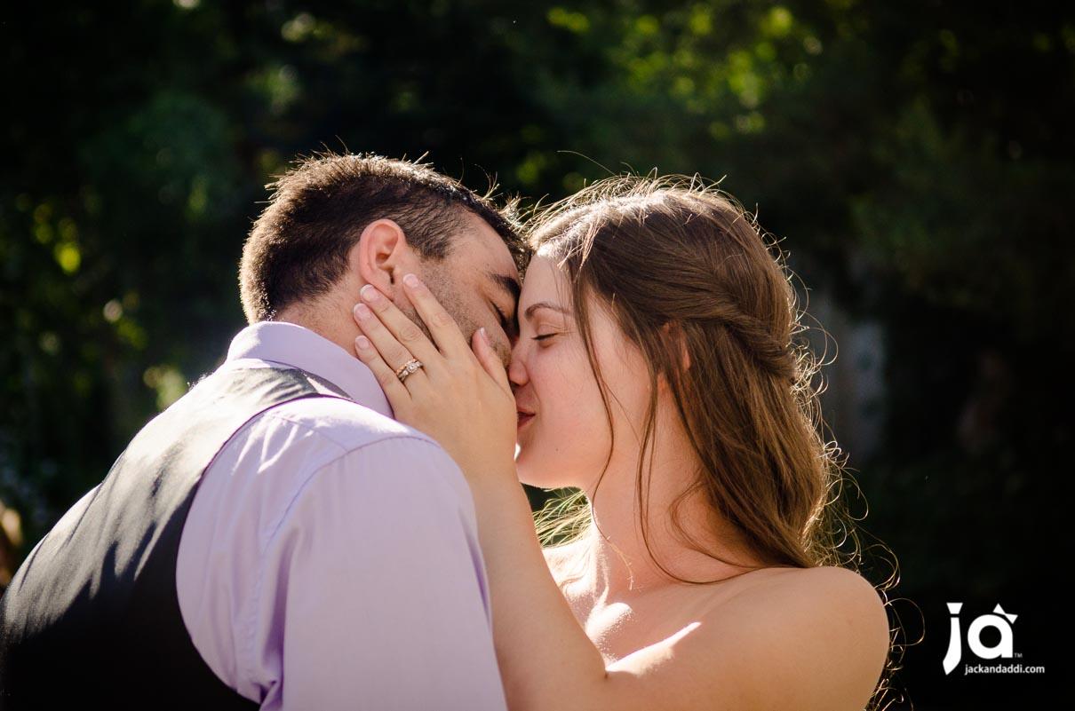 Cox Wedding Blog 0067