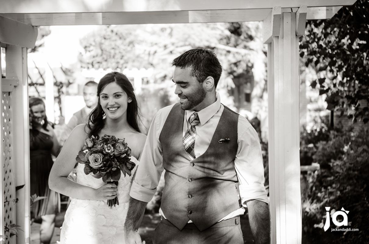 Cox Wedding Blog 0069