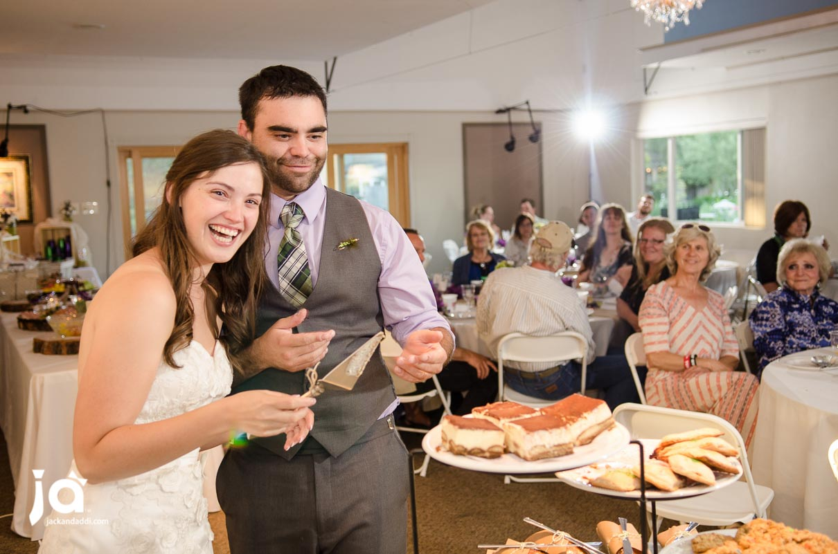 Cox Wedding Blog 0073
