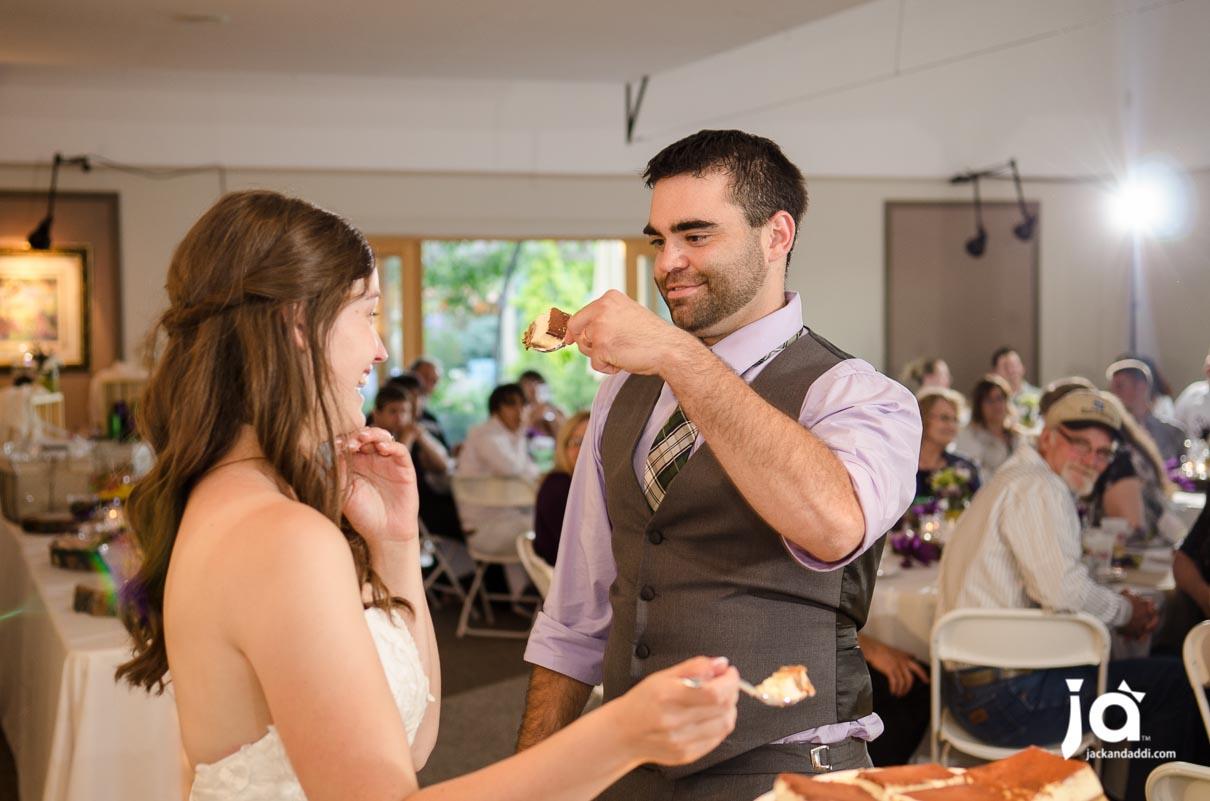 Cox Wedding Blog 0074