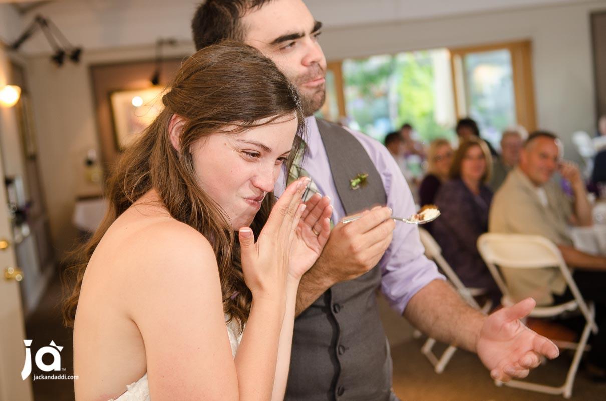 Cox Wedding Blog 0075