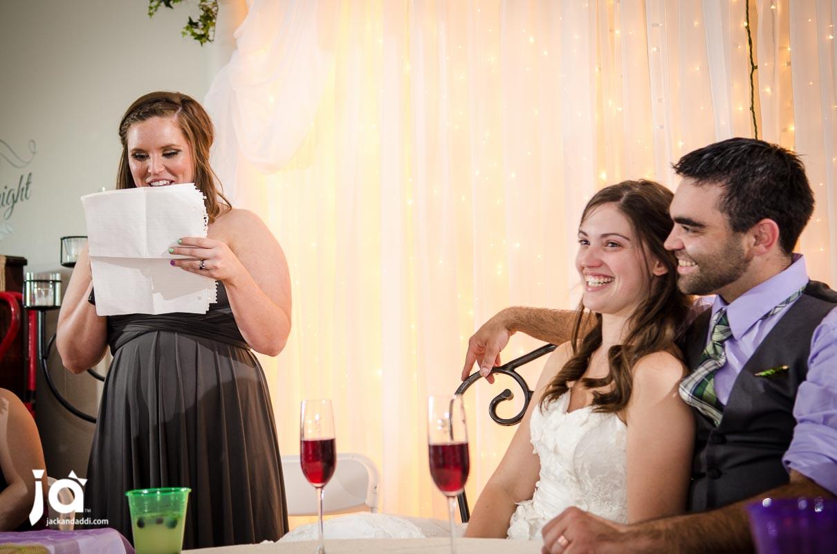 Cox Wedding Blog 0079
