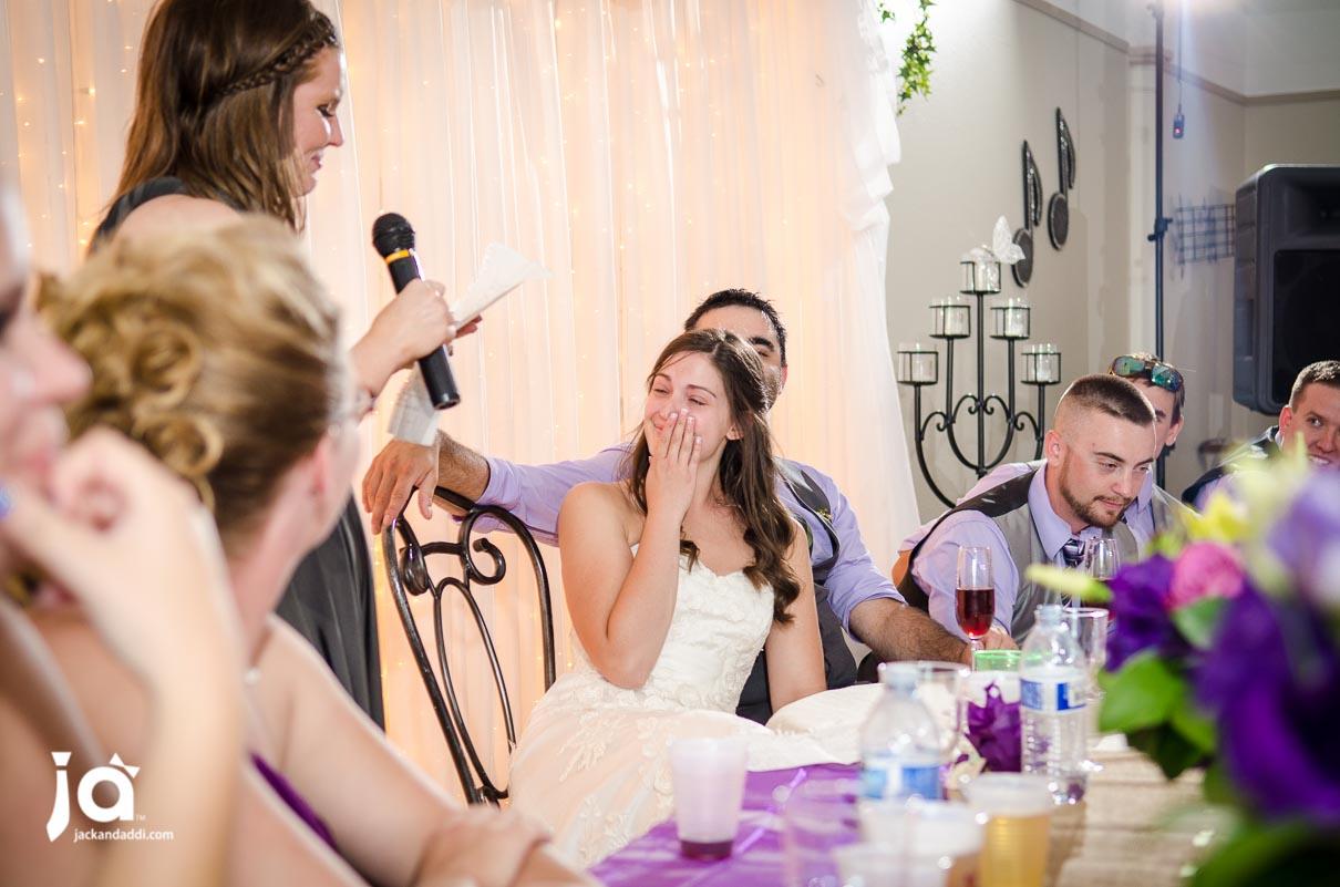 Cox Wedding Blog 0080