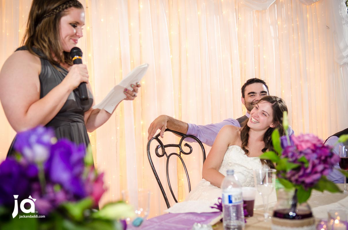 Cox Wedding Blog 0081