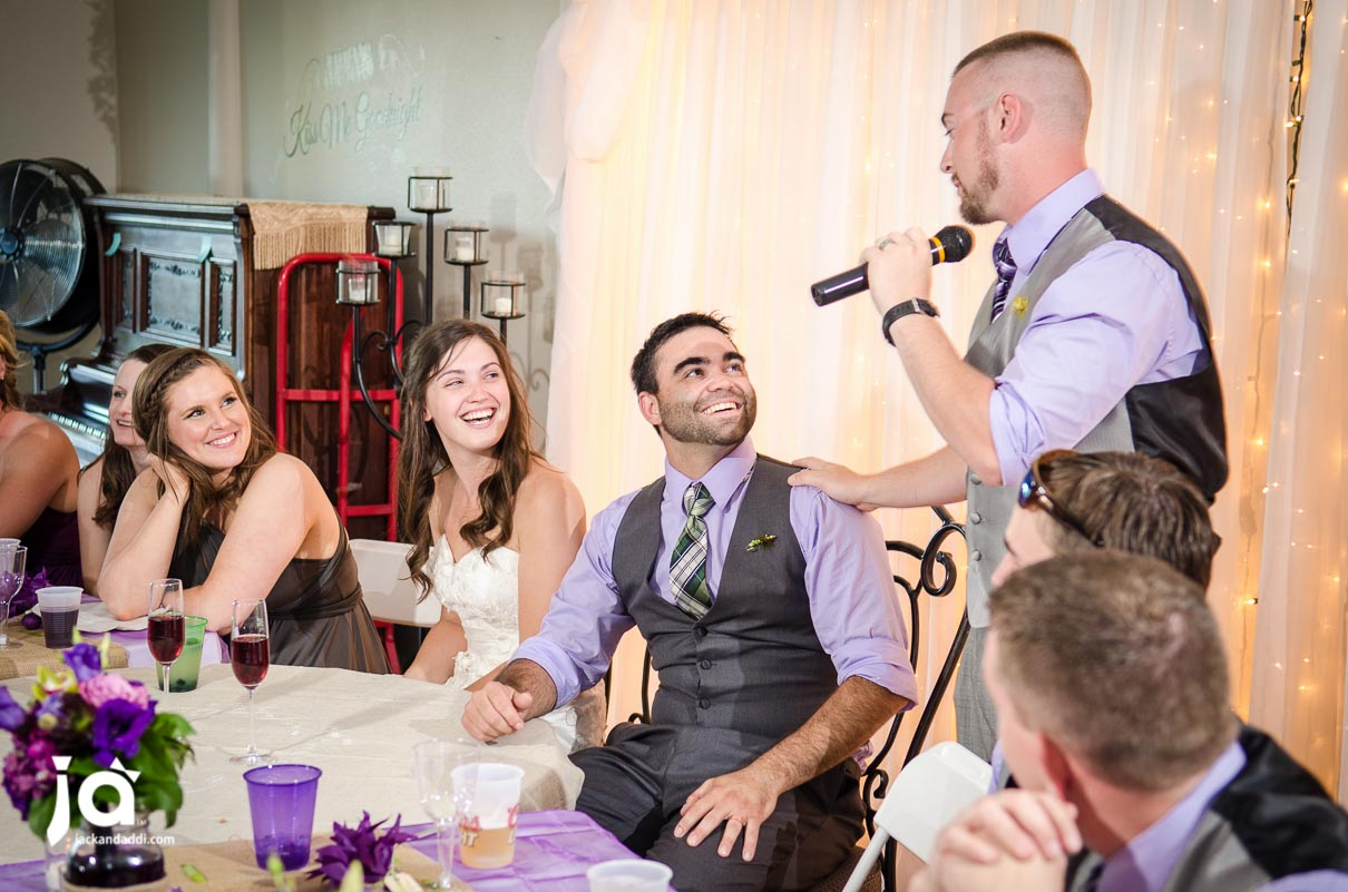 Cox Wedding Blog 0082