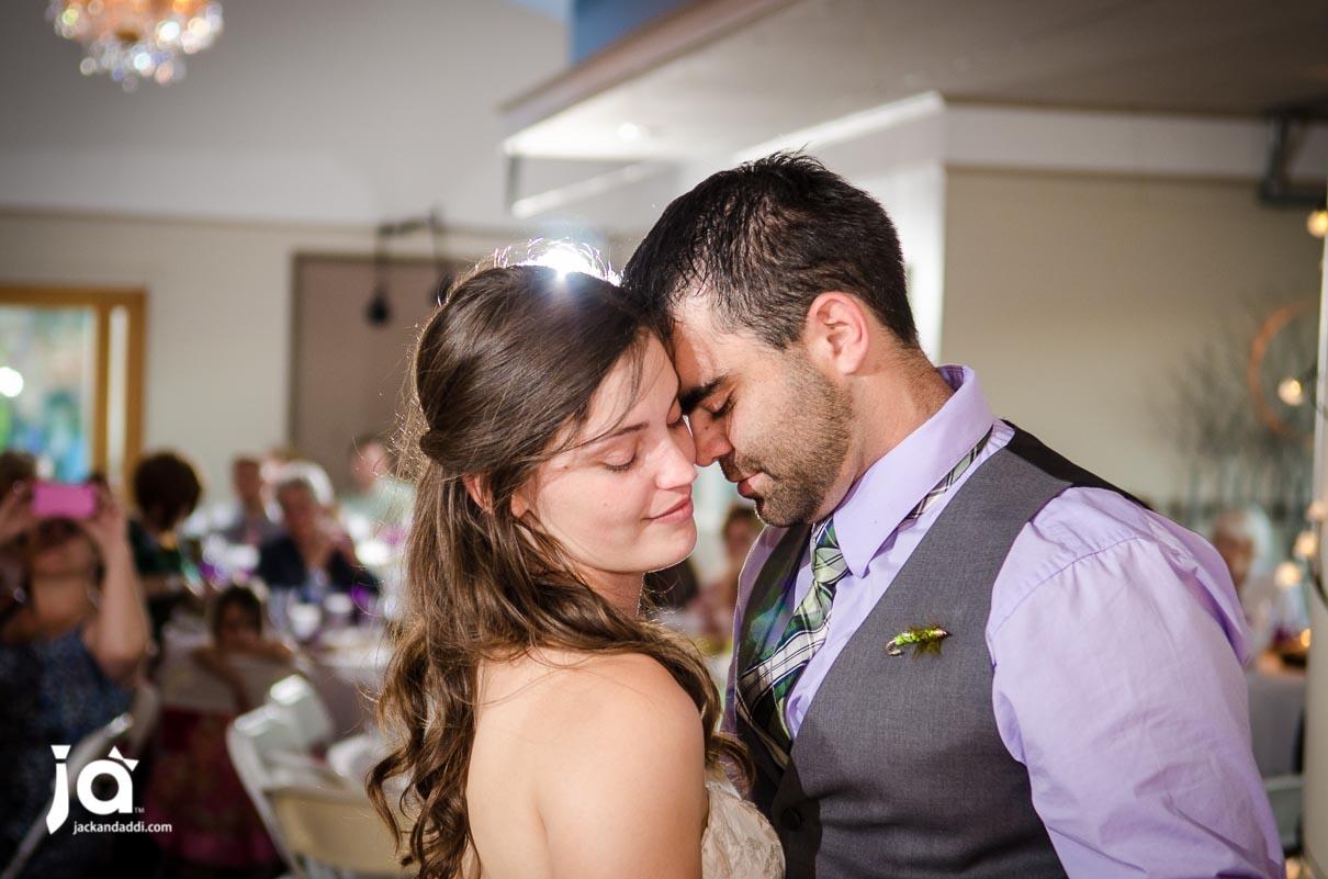 Cox Wedding Blog 0083