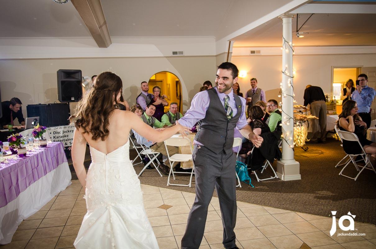 Cox Wedding Blog 0084