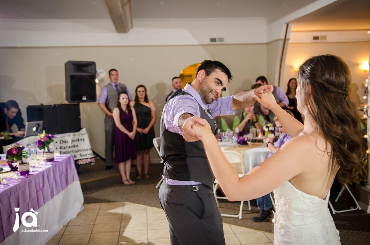 Cox Wedding Blog 0085