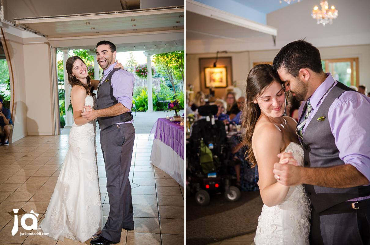 Cox Wedding Blog 0086