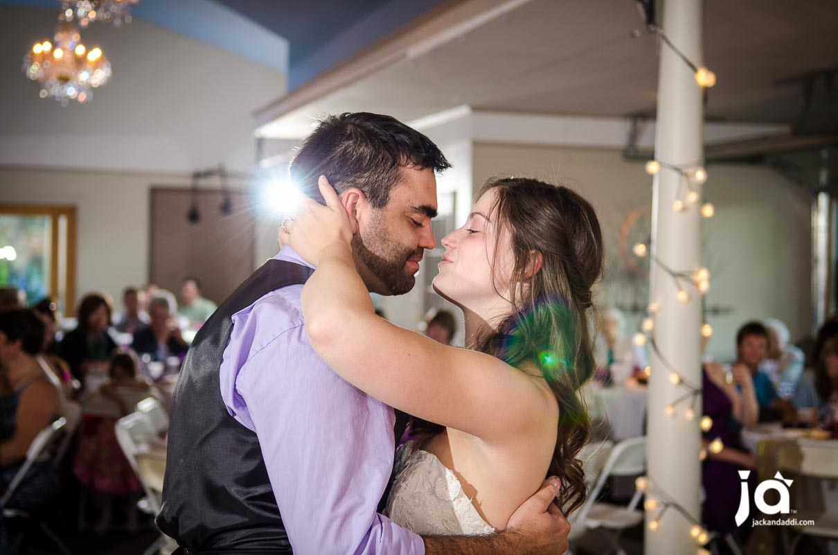 Cox Wedding Blog 0087