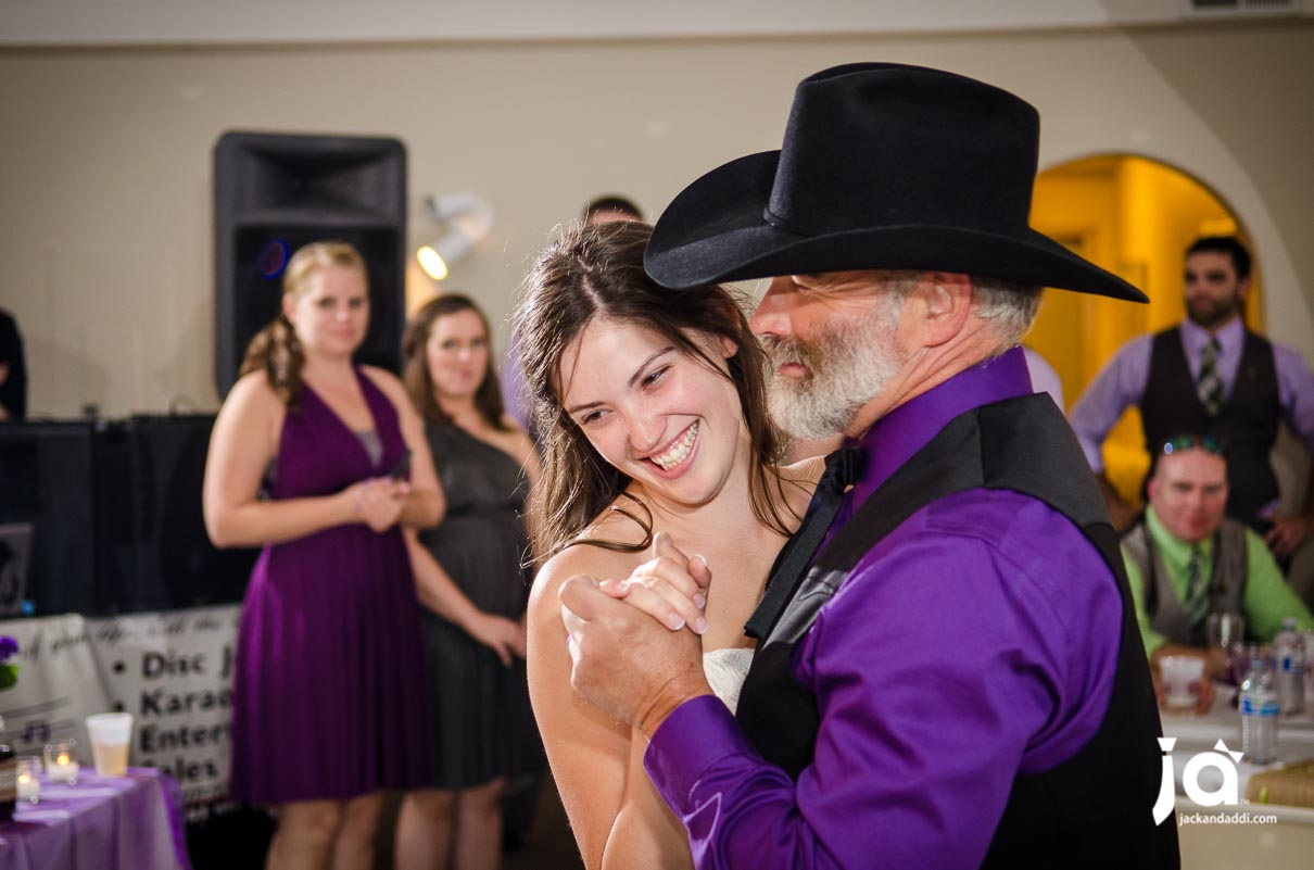 Cox Wedding Blog 0088