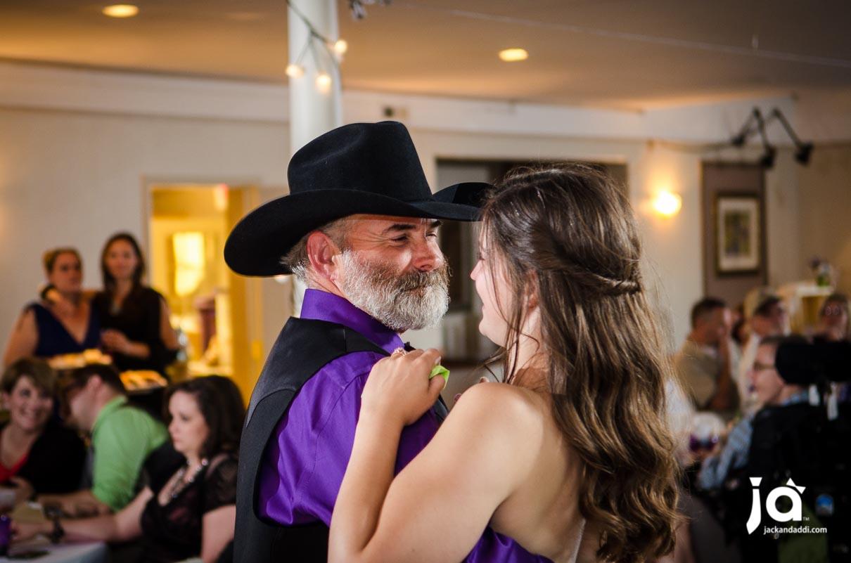 Cox Wedding Blog 0089