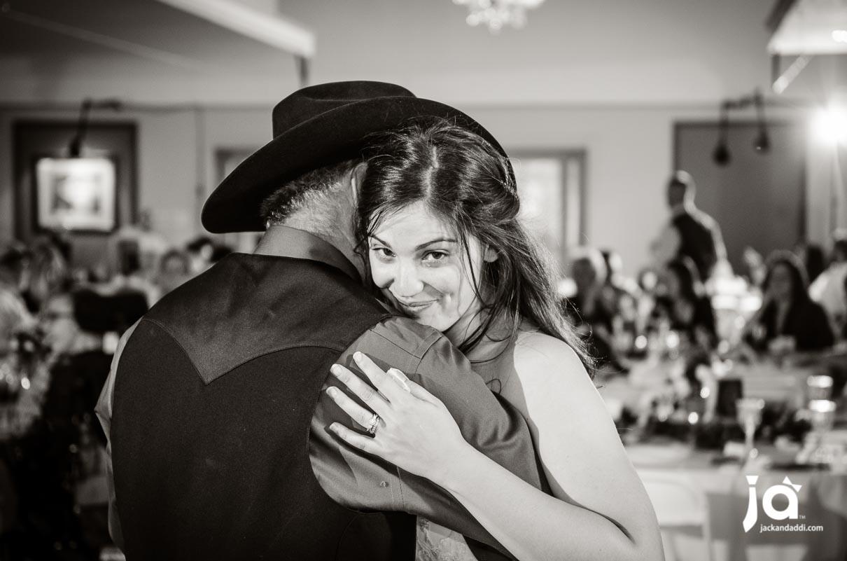 Cox Wedding Blog 0090