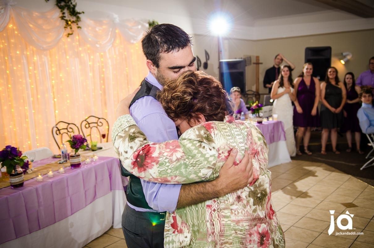 Cox Wedding Blog 0093