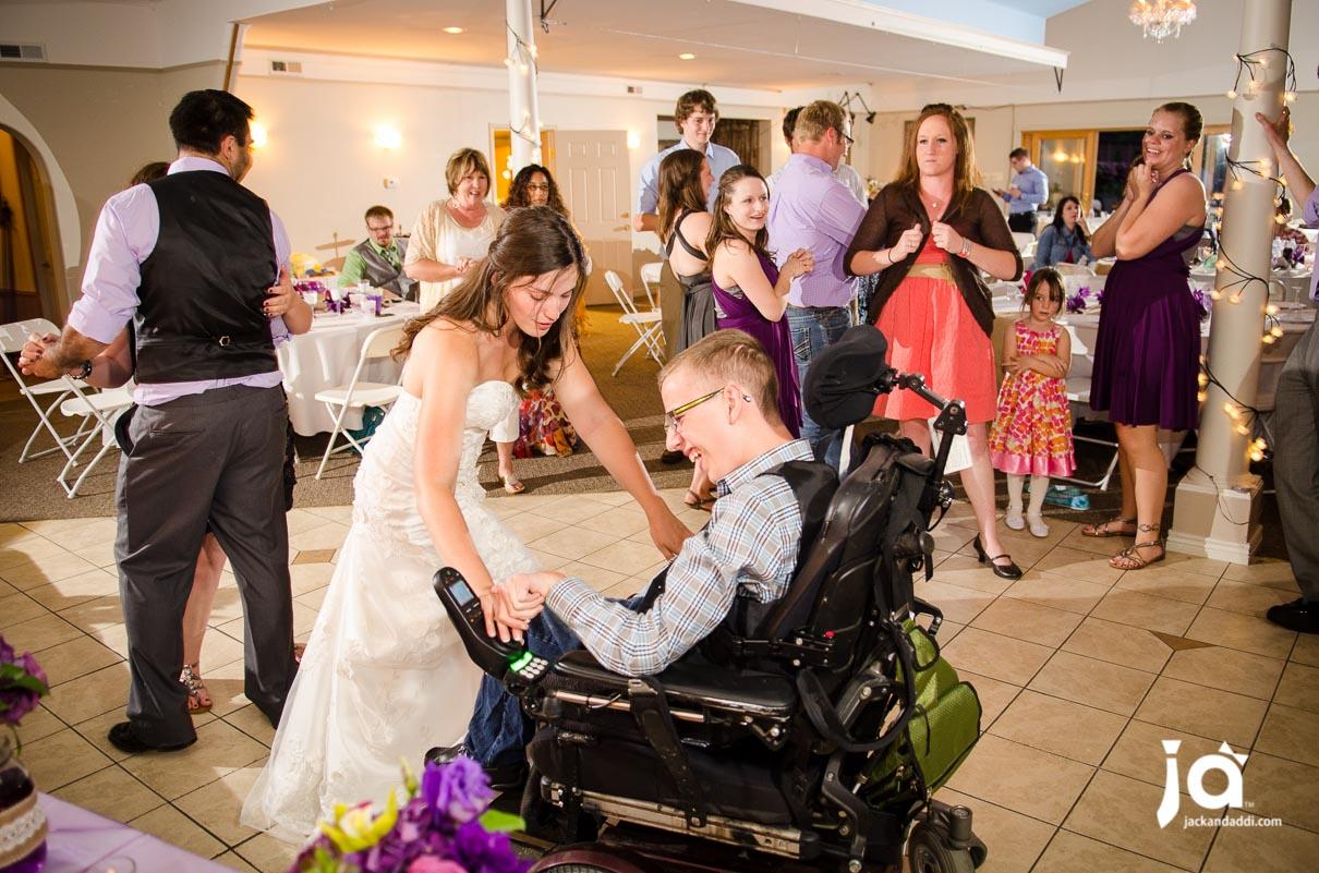 Cox Wedding Blog 0094