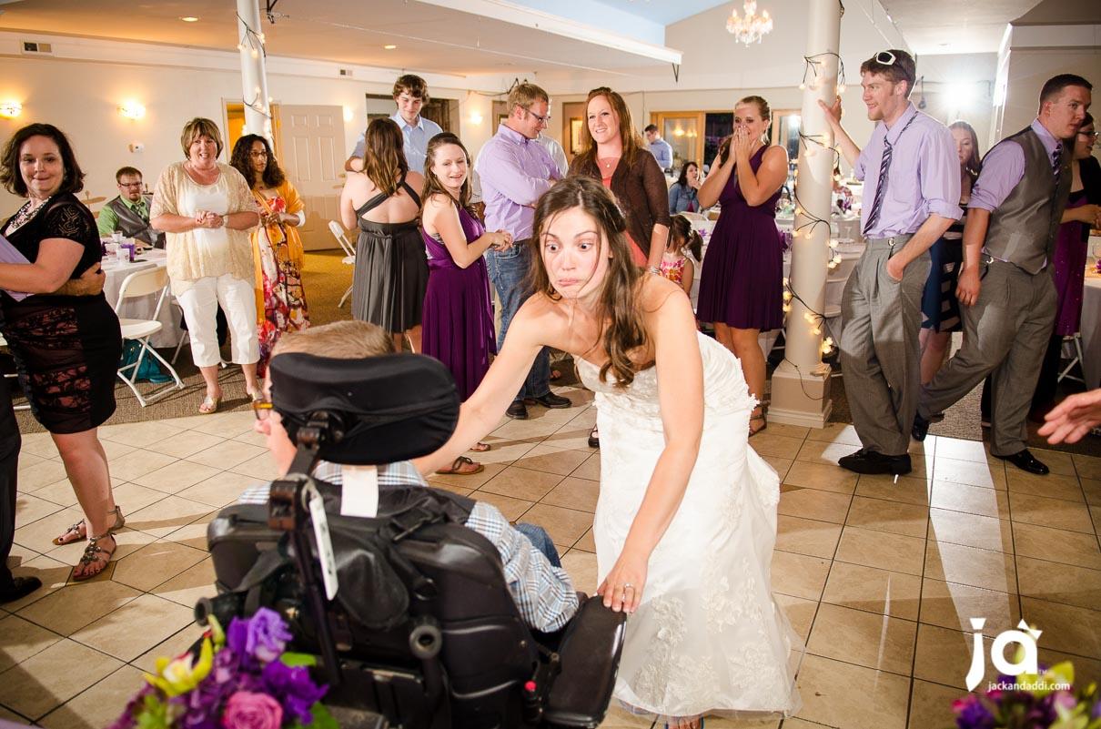 Cox Wedding Blog 0095