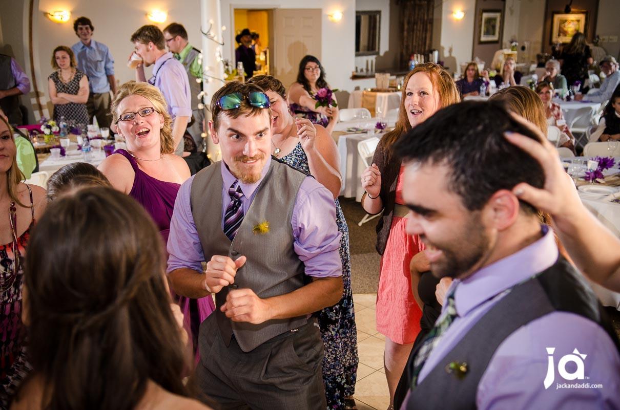 Cox Wedding Blog 0097