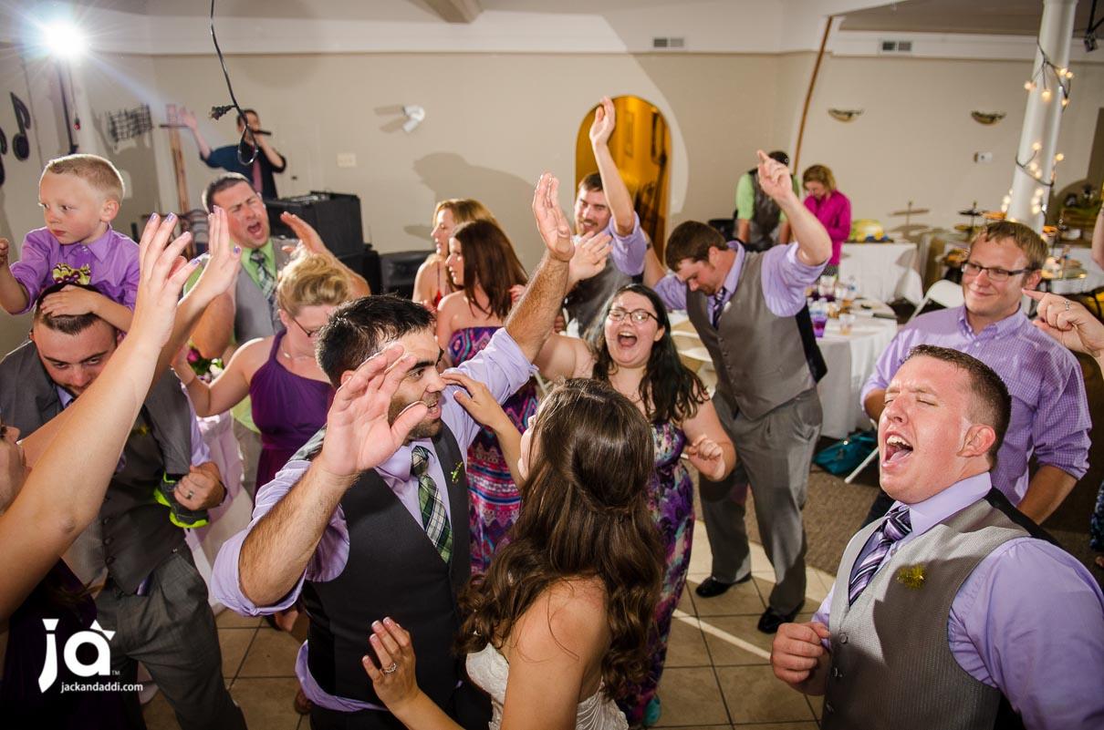 Cox Wedding Blog 0098