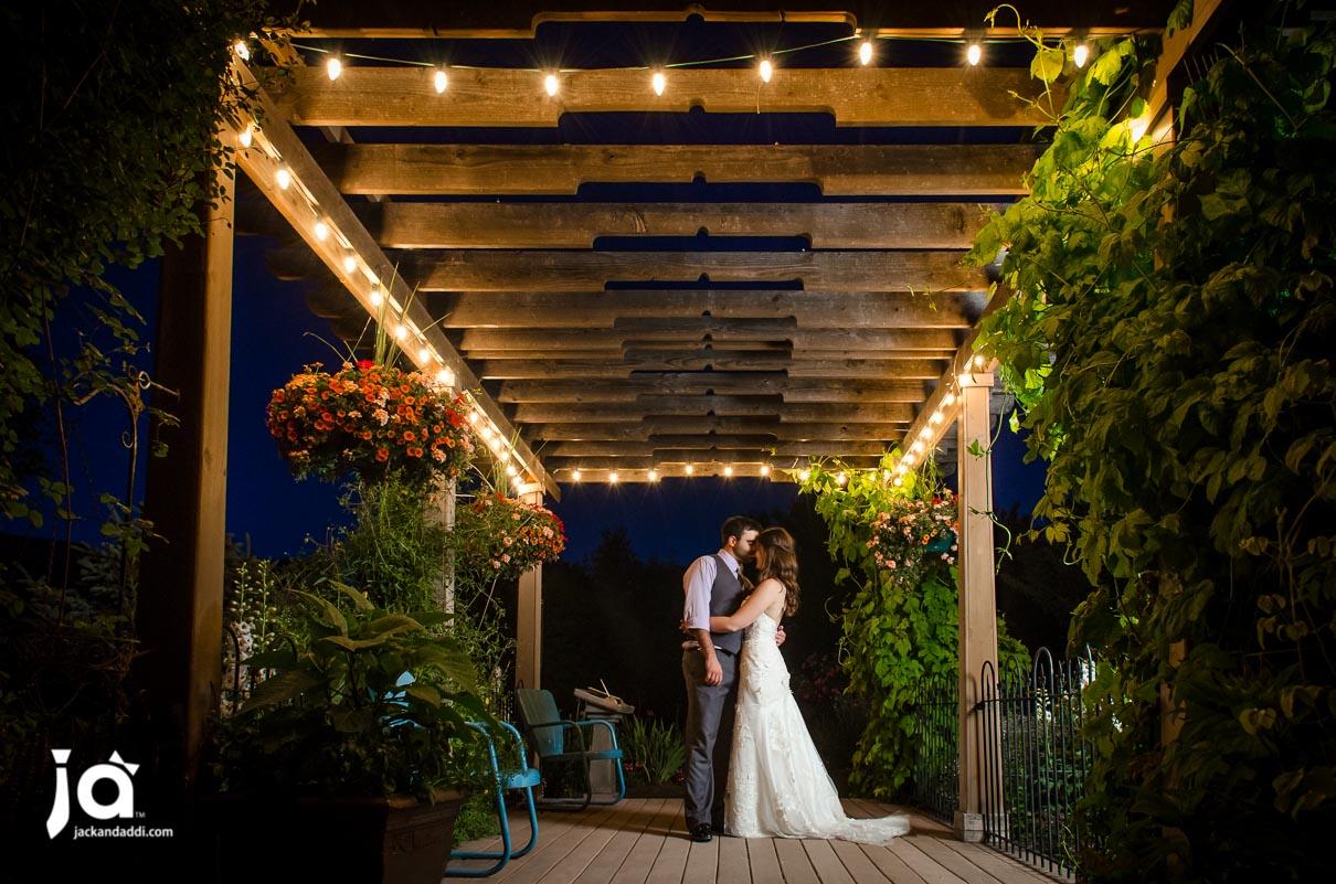 Cox Wedding Blog 0102