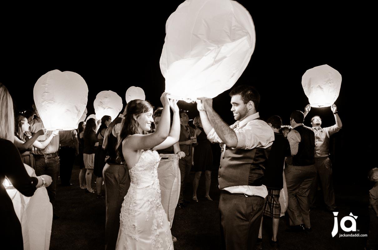 Cox Wedding Blog 0103