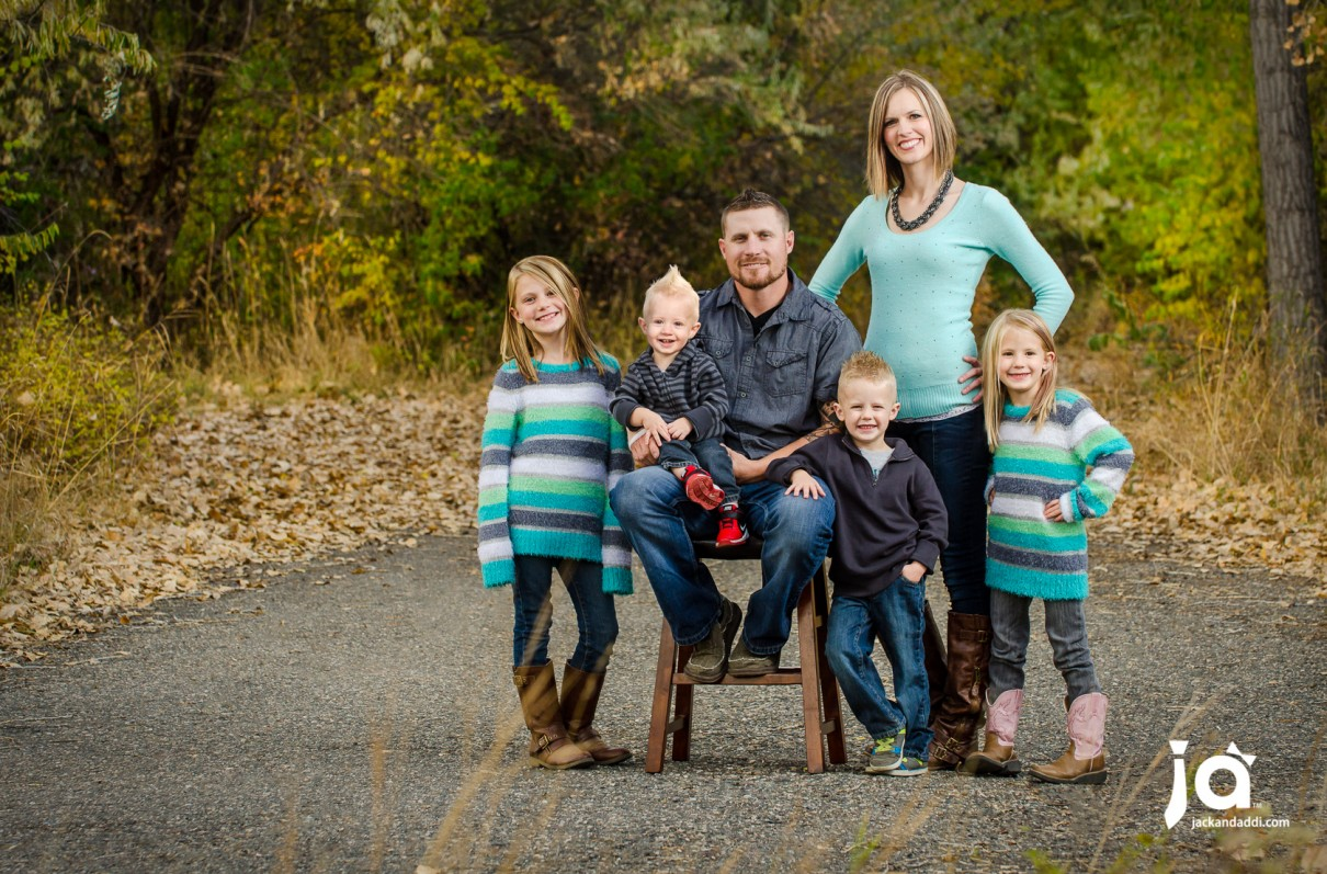 Ban Family Blog 016
