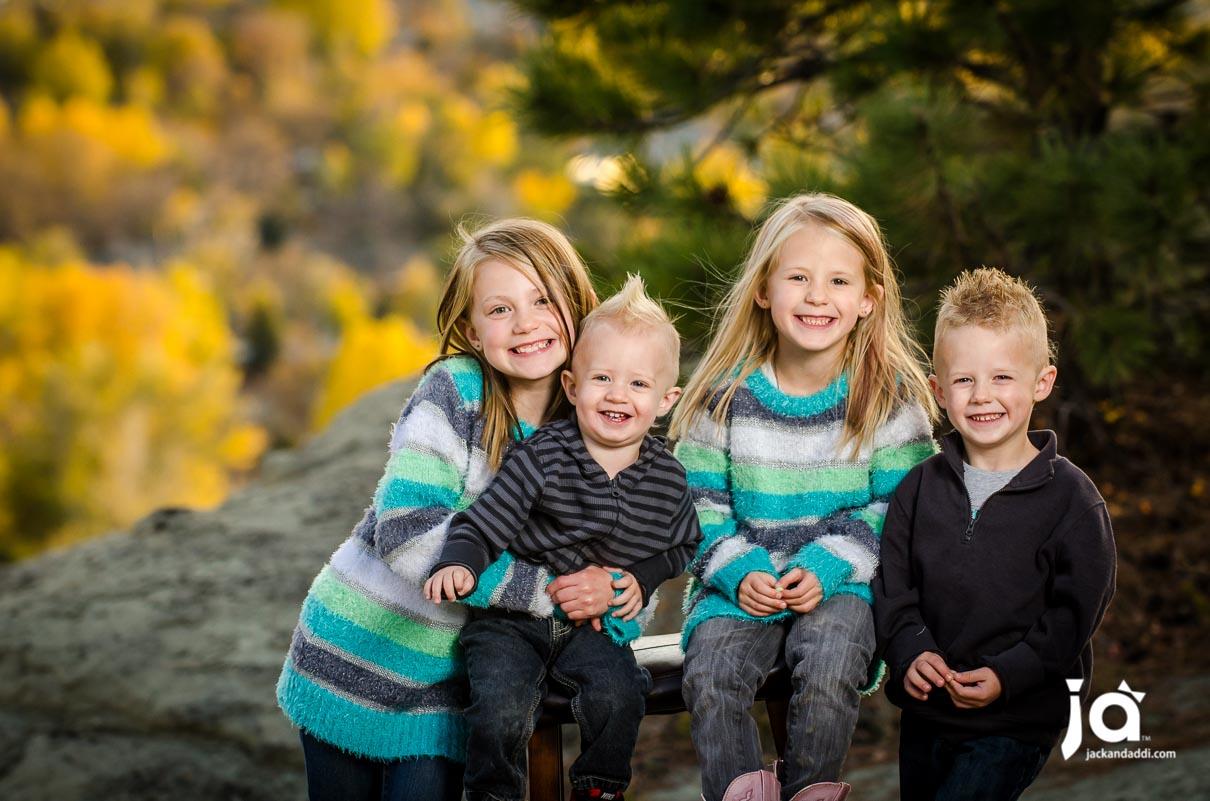 Ban Family Blog 023