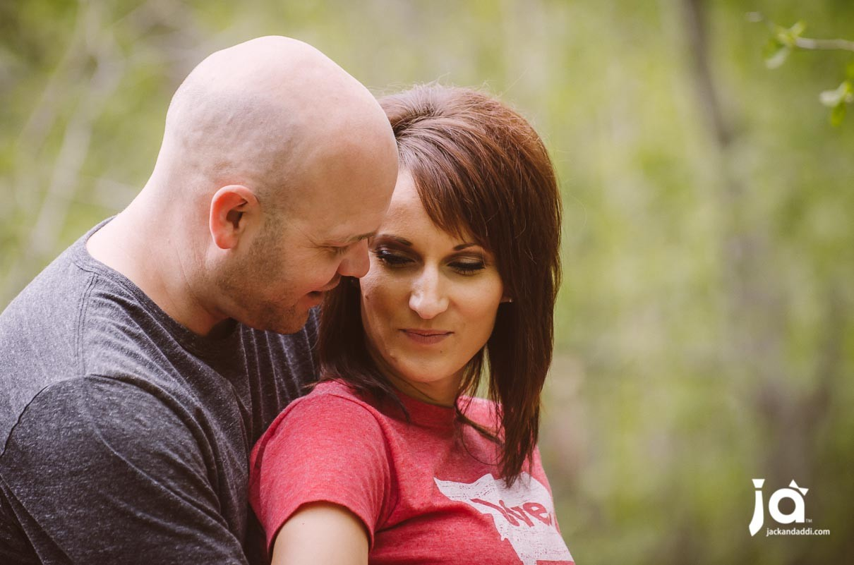 Schmeling Engagement Photos Blog 004