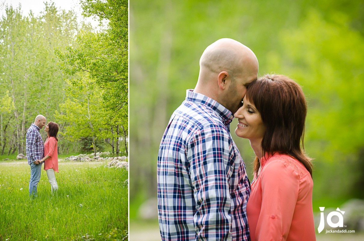 Schmeling Engagement Photos Blog 007