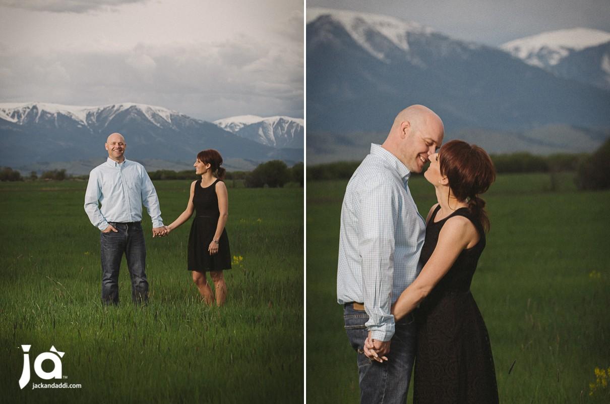 Schmeling Engagement Photos Blog 014