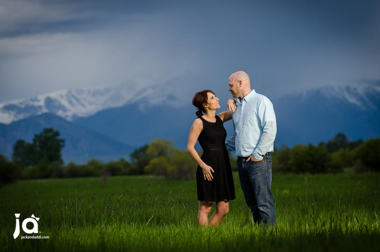 Schmeling Engagement Photos Blog 016