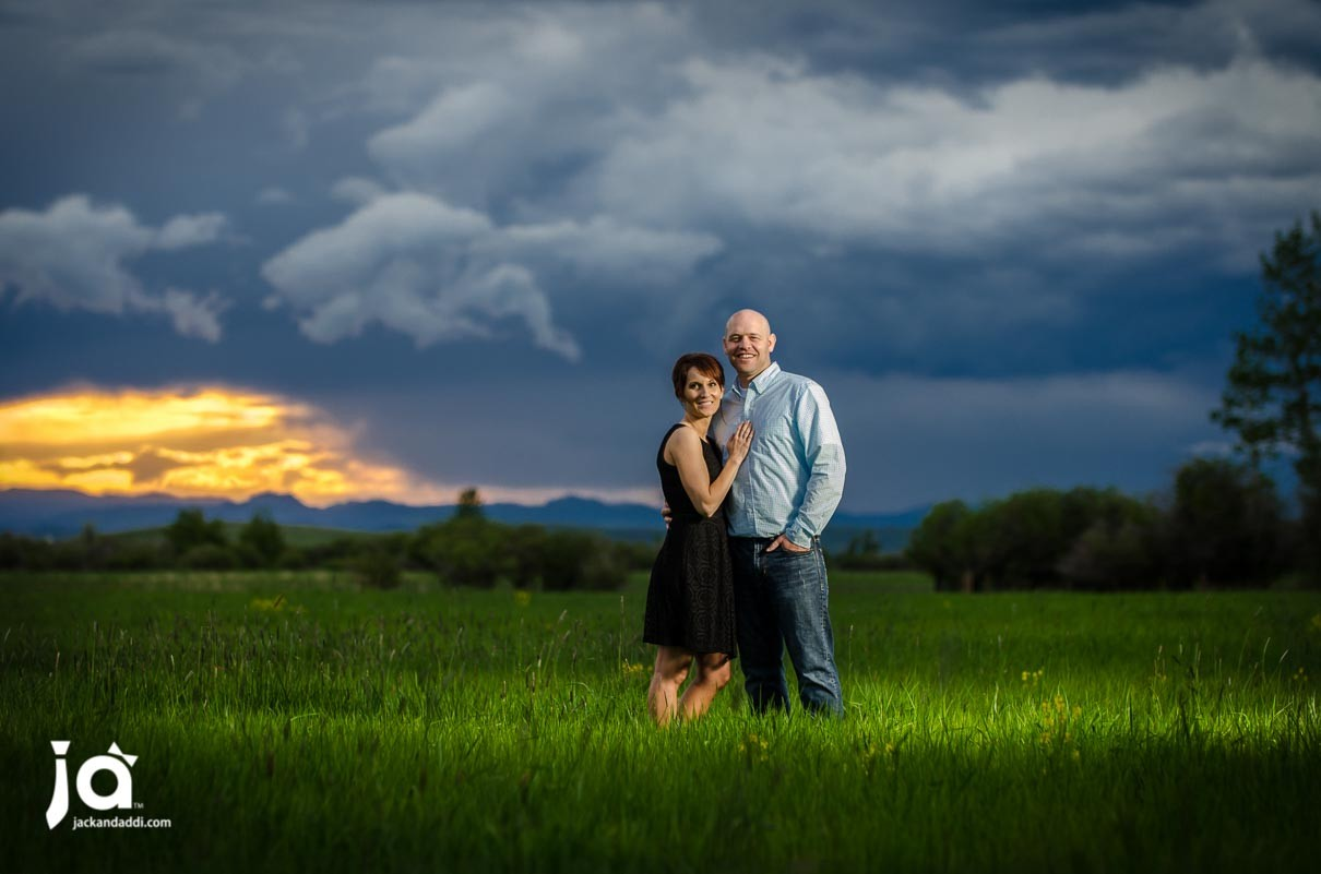 Schmeling Engagement Photos Blog 017