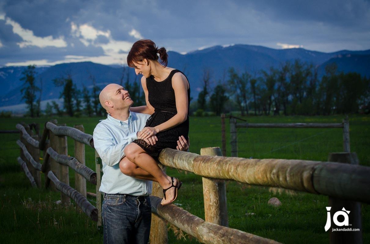 Schmeling Engagement Photos Blog 018