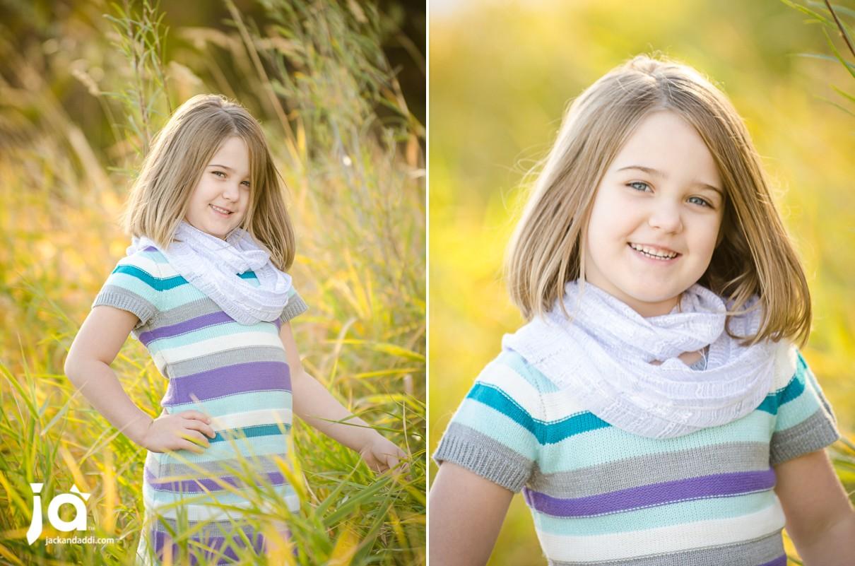 Jones Family Photography Blog 002