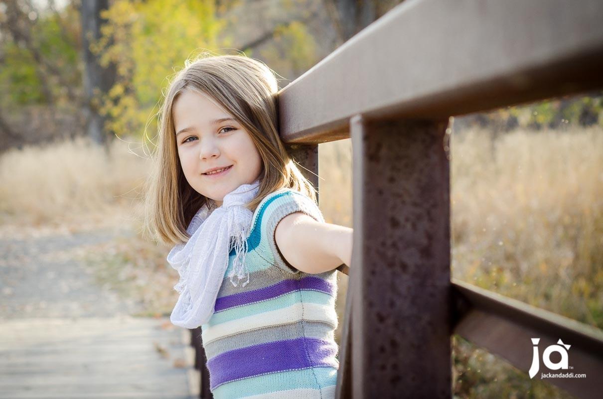 Jones Family Photography Blog 004