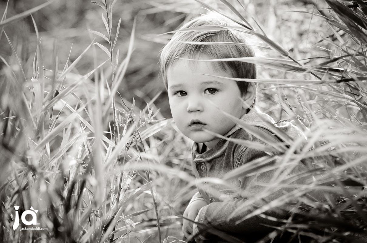 Jones Family Photography Blog 006