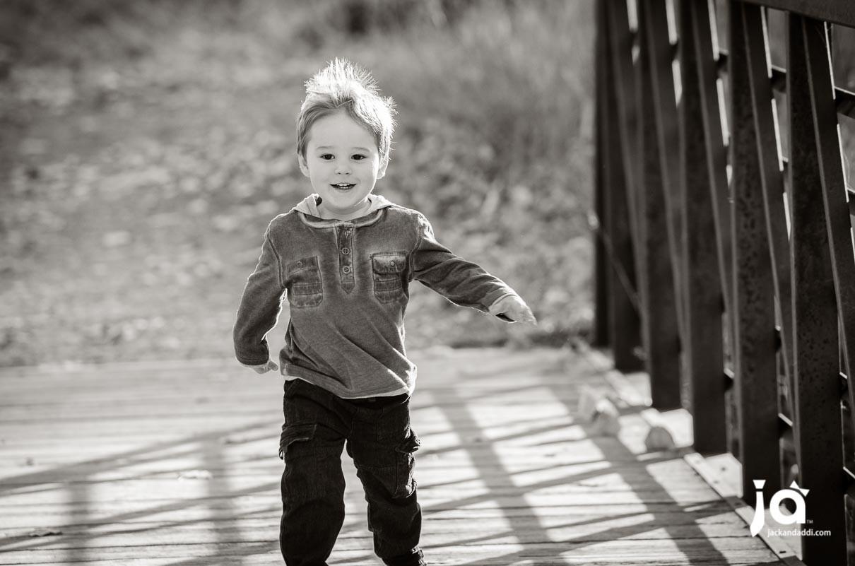 Jones Family Photography Blog 009
