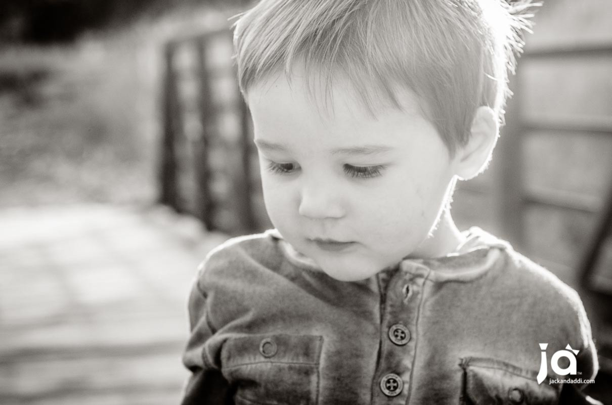 Jones Family Photography Blog 010