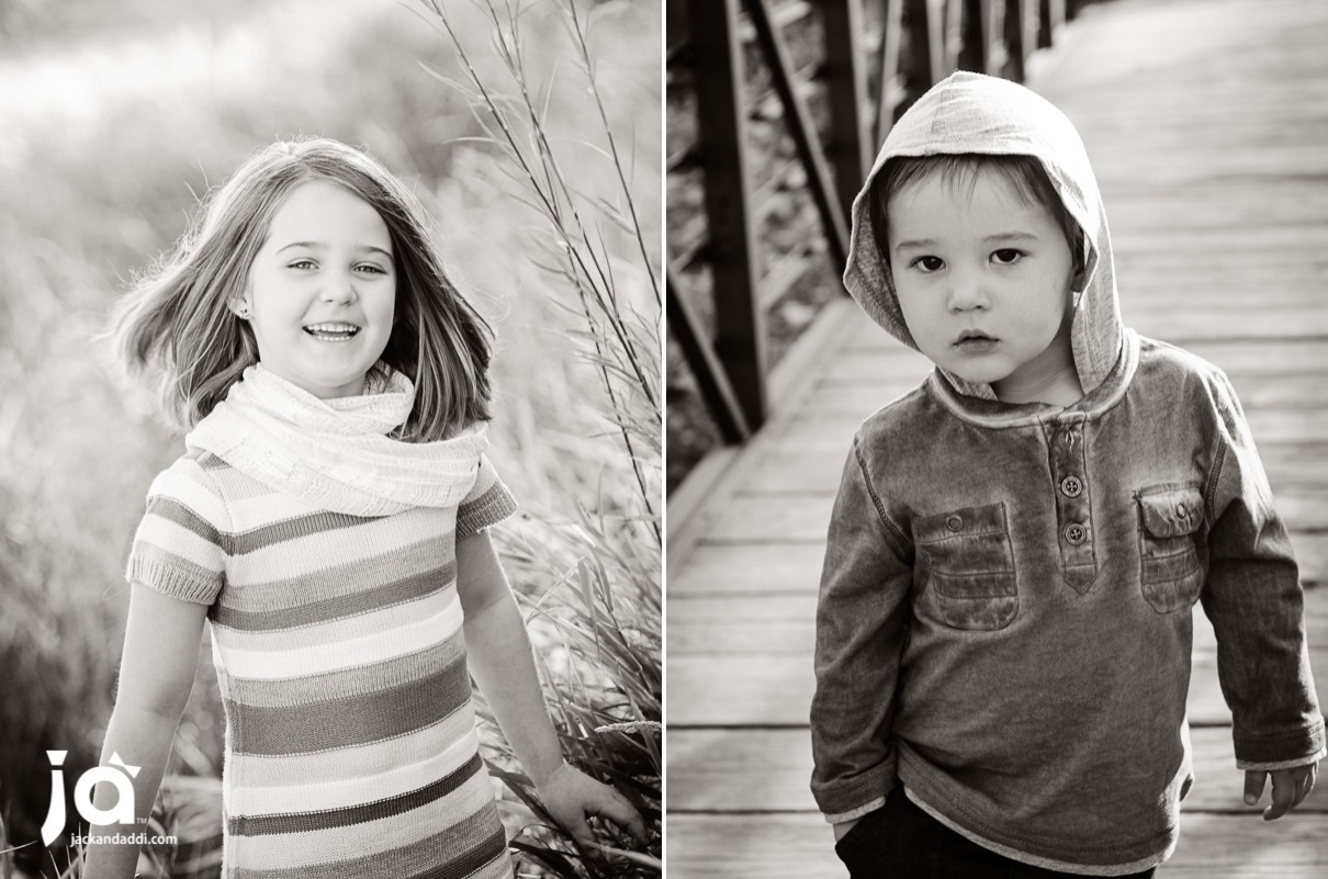 Jones Family Photography Blog 011