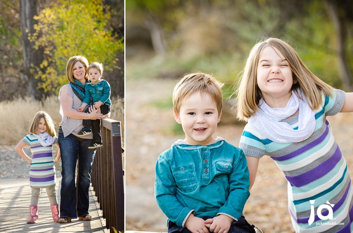 Jones Family Photography Blog 012