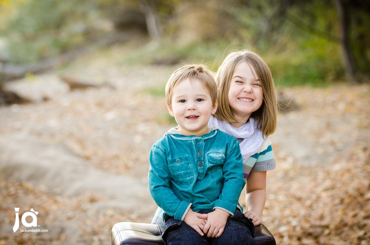 Jones Family Photography Blog 013
